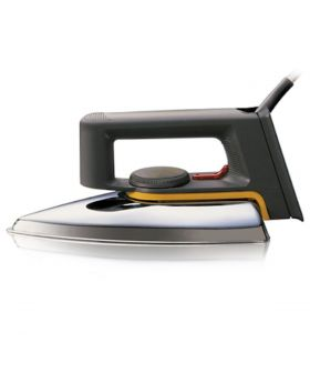 Deuron Lightweight Dry Iron GL 215