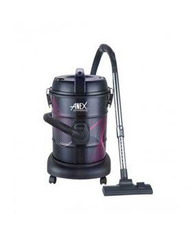 Anex VACUM CLEANER AG-2198