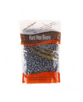 Hard Wax Beans 500 grams