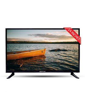 Multynet M100 24 inch LED TV