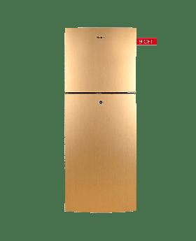 Haier Refrigerator 9 Cft HRF-246 EBS/EBD