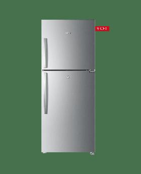 Haier Refrigerator 9 Cft HRF-246 ECS/ECD With Handle