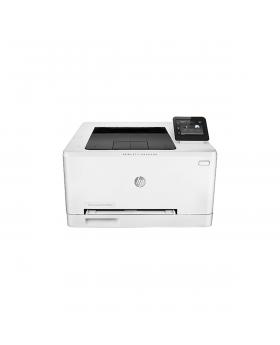 HP Laserjet Pro 254DW Color Printer