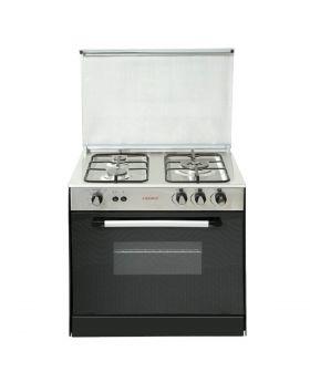 Crown Cooking range 27G