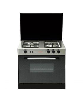 """Crown Cooking range 27""""-M"""