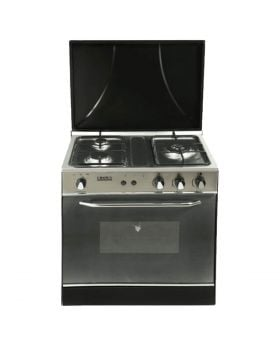 Crown Cooking range 27-MT