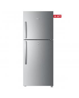 Haier HRF 276 ECS/ECD Refrigerator With Handle