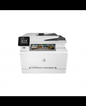 HP Laserjet Pro 281FDN MFP Color Printer