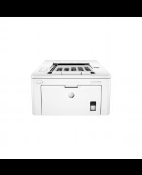 HP Laserjet Pro M203DN Black Printer