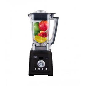 Sinbo Premium Super Blender Commercial SPB-3