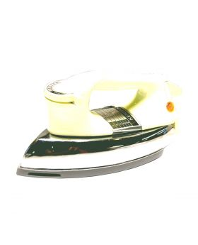 Kenwood Heavy Weight Automatic Iron RD-644 (Copy)