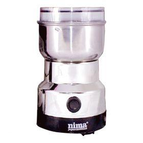 Nima Electric Spice Grinder NM-8300
