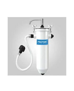 Nectar 3 in 1 Water Filter (Intelligent Water Purifier)