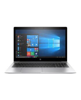 "HP 2FH34AV Elitebook 850 G5 Laptop Core i7-8550 14"" 16GB Ram, 512GB SSD"