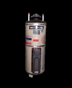 geyser-water-heater-price-in-pakistan