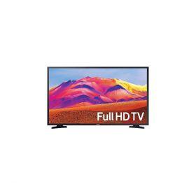 Samsung Smart Led TV 32T5300