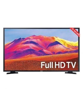 Samsung Smart Led TV 32T5300 - 32 Inches