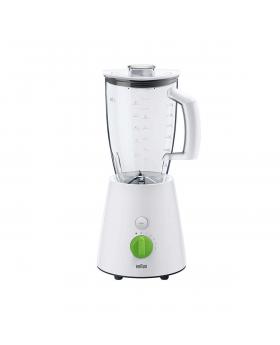 buy-braun-jb3010- jug-blender-online-in-pakistan