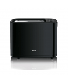 braun-purease-toaster-black-ht-3010-price