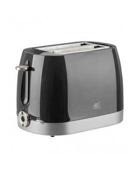 Anex 2 Slice Toaster AG-3018