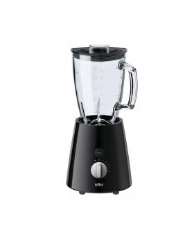 braun-tribute-collection-jug-blender-jb-3060-price