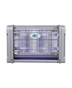 Anex Insect Killer AG-3084