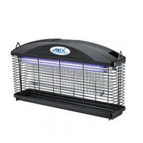 Anex Insect Killer AG-3086
