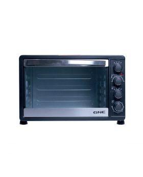 Gaba Appliances GNO-1548 Microwave Oven