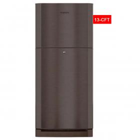 Kenwood Refrigerator KRF-320/24457 VCM (13 Cubic Feet)
