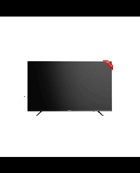 panasonic-led-tv-32-inch-price-in-pakistan