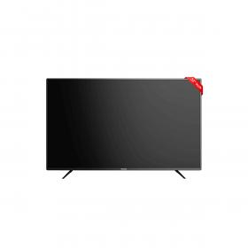 """Panasonic 32F337 32"""" inch Full HD LED TV"""