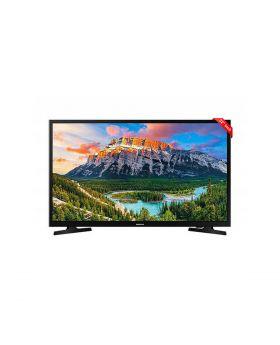 "Samsung 32"" FULL HD LED TV 32N5000"