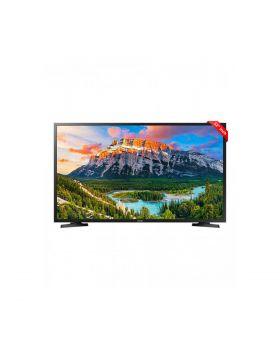 samsung-32-32n5300-smart-led-tv-price-in-pakistan