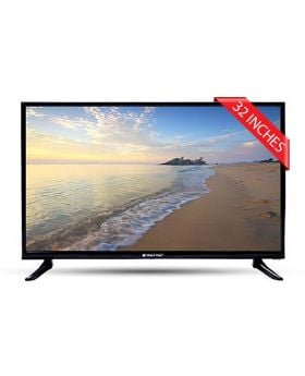"""Multynet NS200 32"""" inch Android Led Tv"""