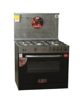 Crown Cooking range 34LB1