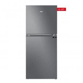 haier-refrigerator-e-star-series-hrf368-price-in-pakistan