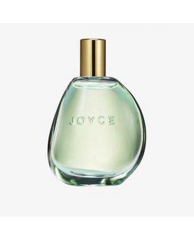 Joyce Jade Eau de Toilette Oriflame 50 ml