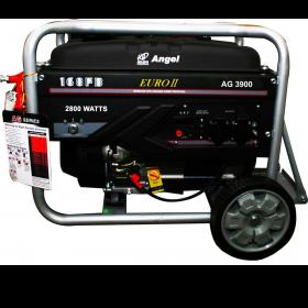 Angel Power Generator  AG 3900