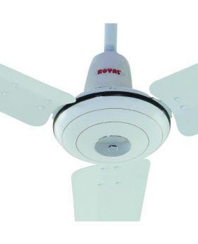 """Royal Deluxe 3 Star Enercon Ceiling Fan 56"""""""