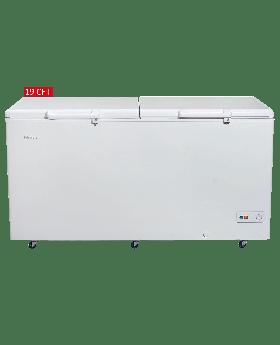 Haier Chest Freezer HDF-545DD