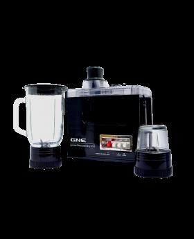 Gaba Appliances GN-1476 (Black)