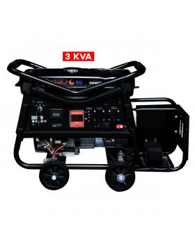Generator- for- sale- in -Pakistan- buy- the- latest- model- in -Pakistan