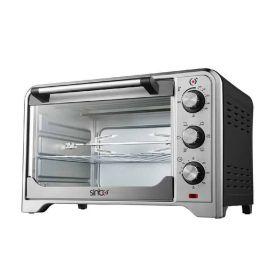 Sinbo Premium Oven 35Ltr SMO-3642