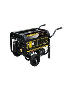 Firman Petrol Generator FPG 4000