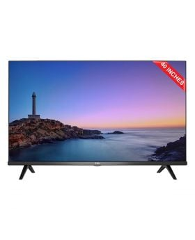 TCL 40A5 40 Inch Smart Android HD LED