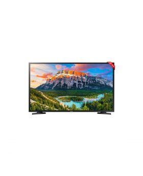 samsung-40-inch-hd-smart-led-tv-40n5000-price