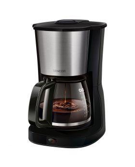 Sencor SCE-3050SS Coffee Maker