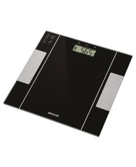 Sensor Personal Fitness Scale SBS 5050NK