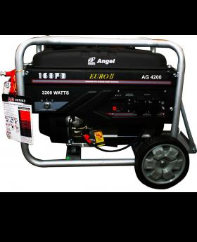 Angel Power Generator  AG 4200