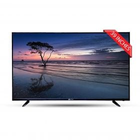 "Multynet M100 39"" inch LED TV"